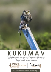 Kukumav2